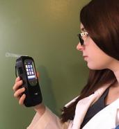 Picture - Breath alcohol technician BAT training online BAT training alcohol testing training