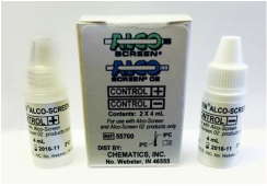 Alco Screen 02 control solution best price discount