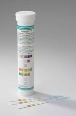Image - Intect® 7 Adulteration Detection Strips​​