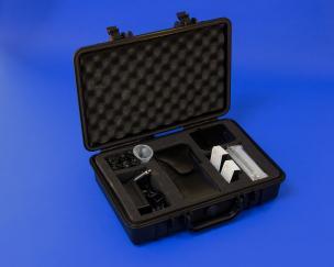 Image - Jupiter Alcovisor EBT Kit #1