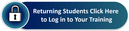 Certified Training Solutions Account Login