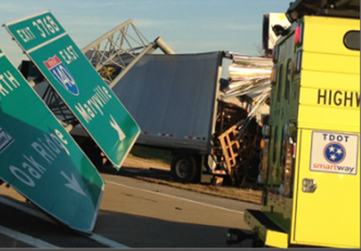 post-accident testing training drug and alcohol testing training FMCSA accidents drug test
